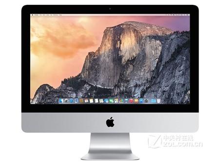 太原苹果iMac(MK442CH/A)现货值得购