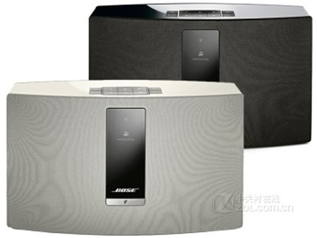 Bose SoundTouch 30III太原特价促销
