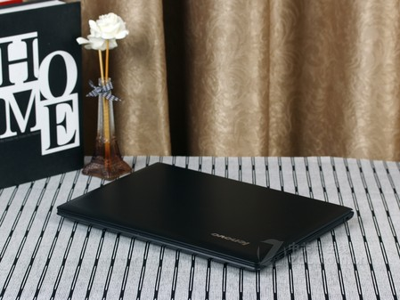 第六代i7 小新300经典版宁波仅售3899元