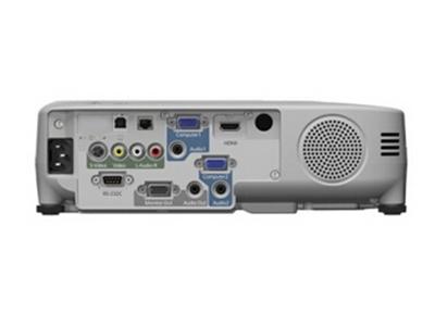 环保高亮投影机 爱普生CB-X29仅售2900