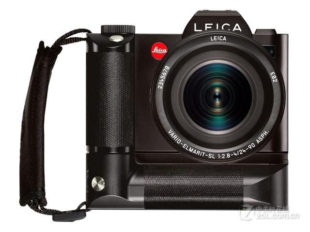 轻巧型无反相机 徕卡SL 济南促销35800