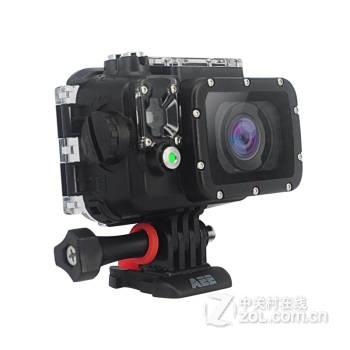 AEE S71(黑色+32GB+读卡器)售2299元