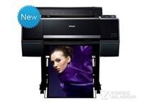 爱普生7080大幅面打印机烟台23999元