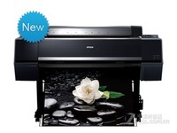 大幅面打印机爱普生P8080正品行货34000