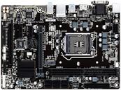 配置强劲 B150M-HD3主板宁波售价635元