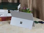 重庆微软SurfacePro4高配专业版报10000