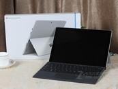 价格合适 微软Surface Pro 4安徽售4399