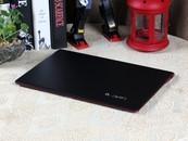 联想IdeaPad 700S-14ISK笔记本售3911元