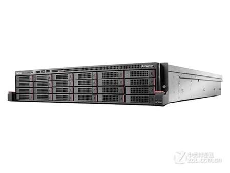 ThinkServer RD650服务器东莞售15900元