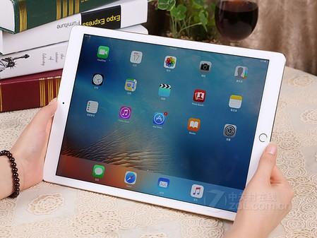 可分期苹果平板ipad pro凯乐售3950元