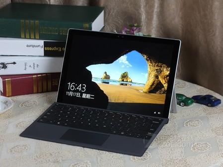 微软SurfacePro4 贵州万佳佳 暑假大促
