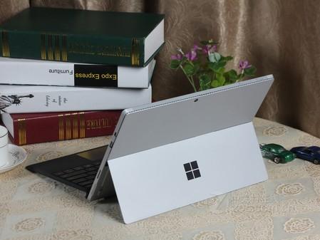 漳州分期微软Surface Pro4 0首付0利息
