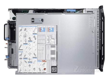高配服务器 戴尔R720重庆促销10999元