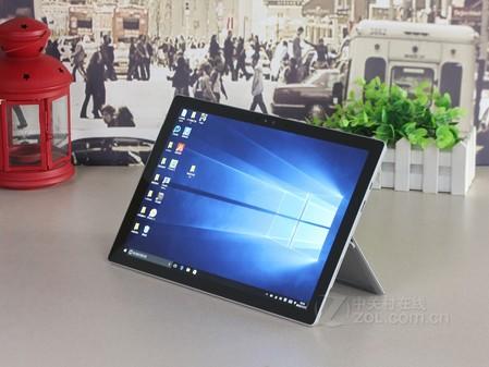 降150 南京微软Surface Pro 4售4048元