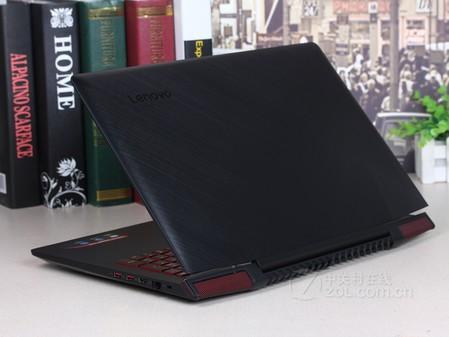 买电脑分期付 联想Y700-15ISK泉州4999