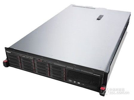ThinkServer RD450服务器东莞24479元