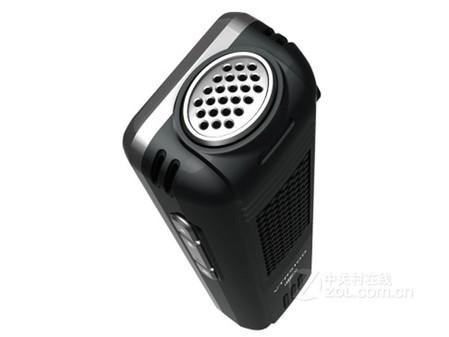 飞利浦 VTR5100录音笔太原超值价383元