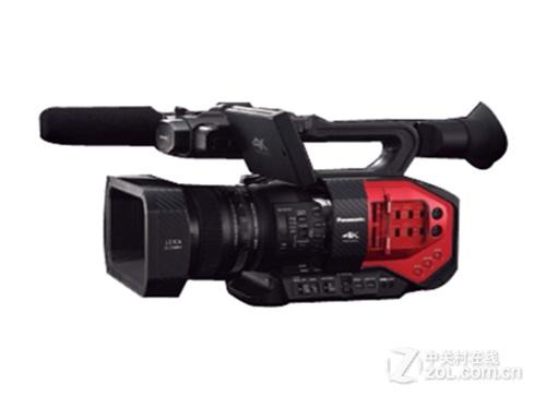 4K手持摄像机 济南松下AG-DVX200MC促销