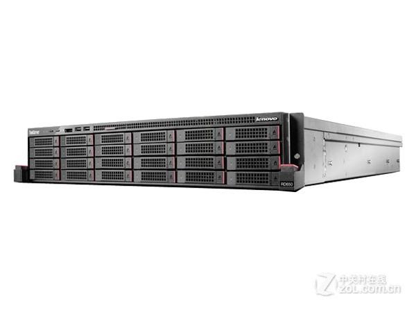 联想ThinkServer RD650服务器仅18240元