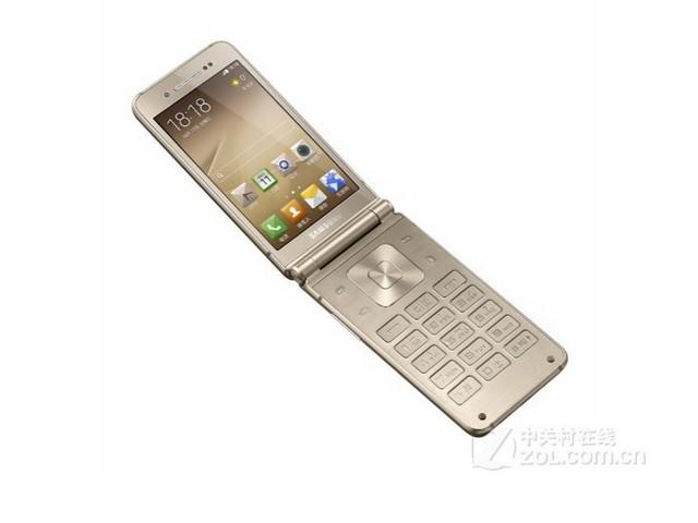 1280x768像素_来点特别的屏幕分辨率摄像头个性手机荐1