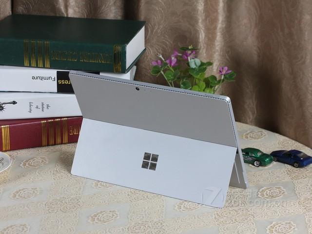 微软Surface Pro4(4G 128G)热卖4900元
