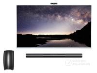 70寸4K屏幕 乐视 超4 MAX70仅16699元