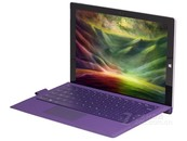 可以抗衡苹果笔记本的笔记本 贵州:4464元