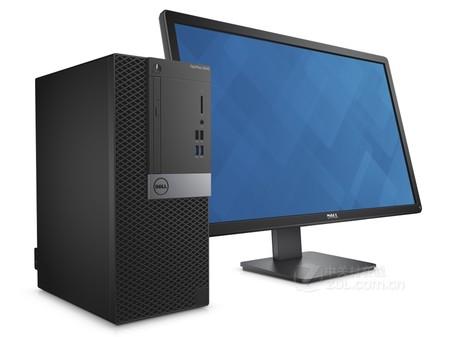 戴尔OptiPlex 5040MT售4100元