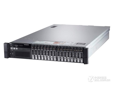 戴尔PowerEdge R820安徽戴鑫24500元