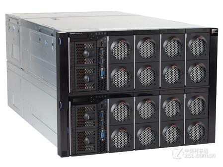 IBM System x3950 X6 SAP HANA(6241HHC)