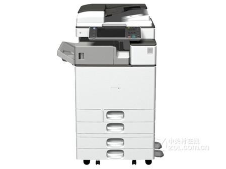 理光2003SP售价12800元
