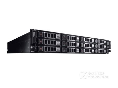 高性能存储首选 戴尔MD3400含税2.25万
