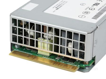 联想System x3550 M5服务器东莞特惠