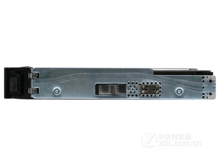 出色性能表现 IBM x3550 M5售17000元
