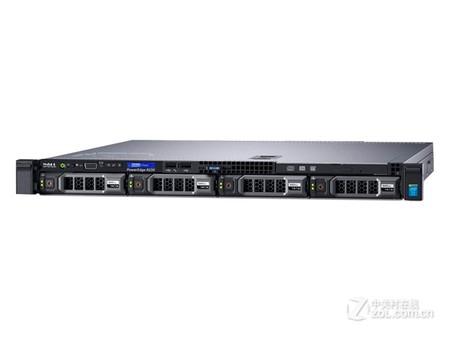 戴尔R230 E3-1220 v5/8GB/1TB 5600含税