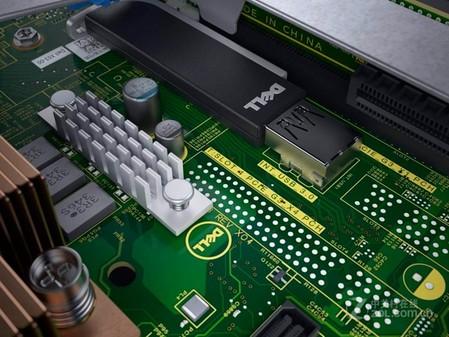 戴尔 PowerEdge R230服务器含税仅7000元