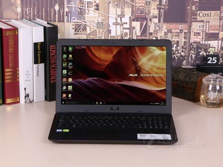 低调且华丽  华硕A556UR6200售3499元