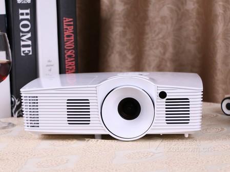 南京奥图码HD200D售7099