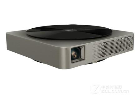 极米Z4极光智能微投山西专卖店2999元售