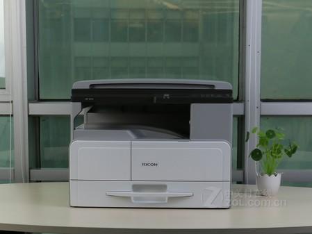 实用经济复印机 理光MP2014特惠2800元