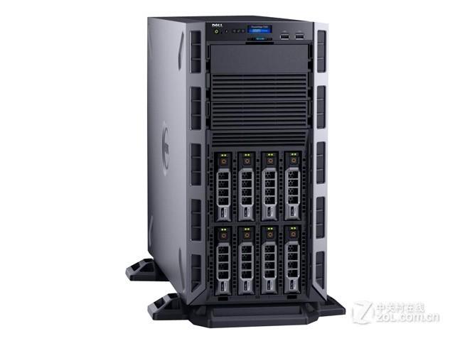 戴尔T330塔式服务器(E3-1220V5)促销