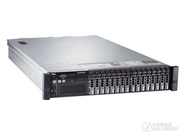 高性能服务器 戴尔R820威海报价23000元