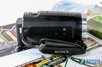 家用摄像机推荐 索尼HDR-PJ675济南促销