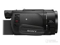 家庭高清摄像机推荐 索尼AXP55济南促销