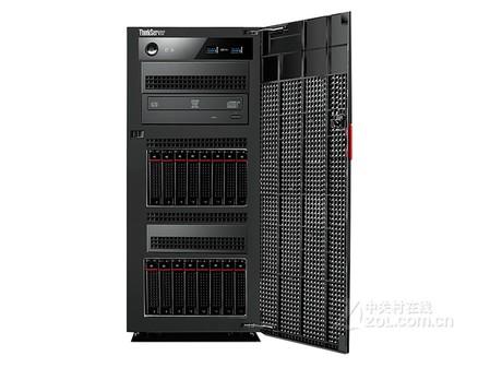 稳定大容量 福州联想TS550售价7499