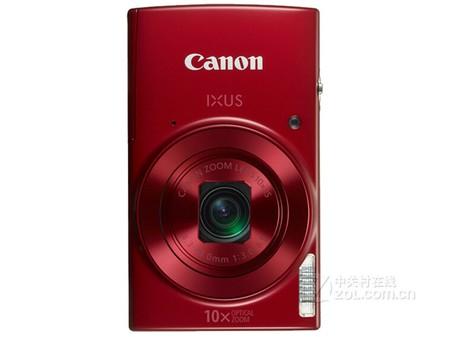 1家用摄像机佳能R706摄像机银川仅1950元