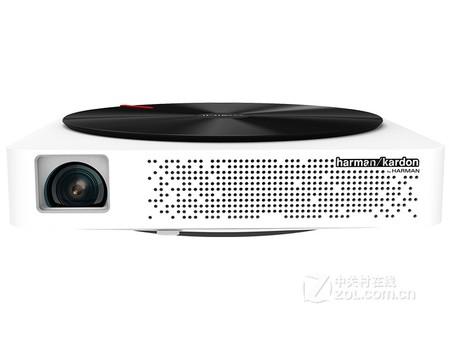 5配置主流 极米Z4X投影机仅售2999元