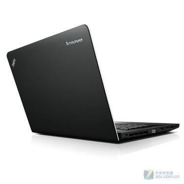 Thinkpad E460-015CD宁波思龙仅售6100元