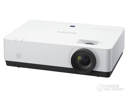 全新商教投影机 索尼EX340安徽创磊热卖