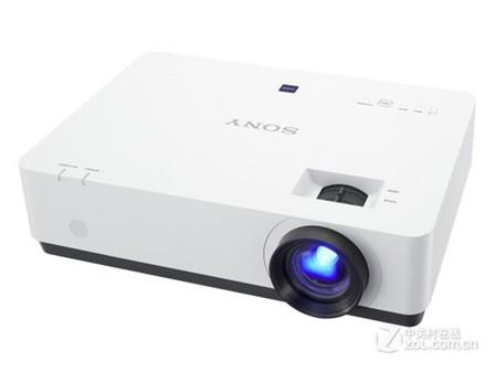5画面清晰 索尼 EX340银川特惠5800元
